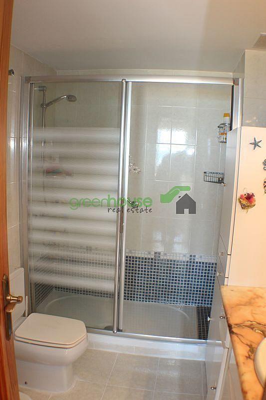 Foto 17 - Apartamento en venta en calle Sant Pere, Altea - 328095073