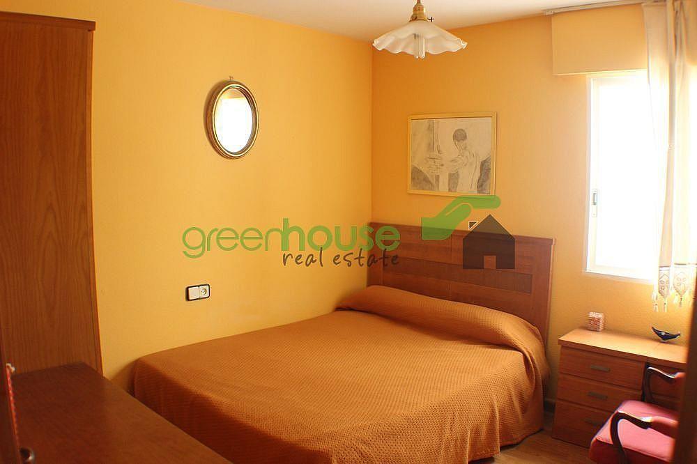Foto 4 - Apartamento en venta en calle Sant Pere, Altea - 328095076