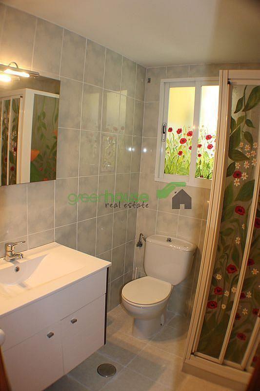 Foto 5 - Apartamento en venta en calle Sant Pere, Altea - 328095079