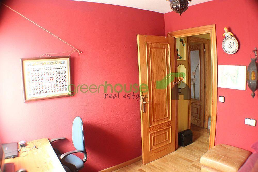 Foto 3 - Apartamento en venta en calle Sant Pere, Altea - 328095085