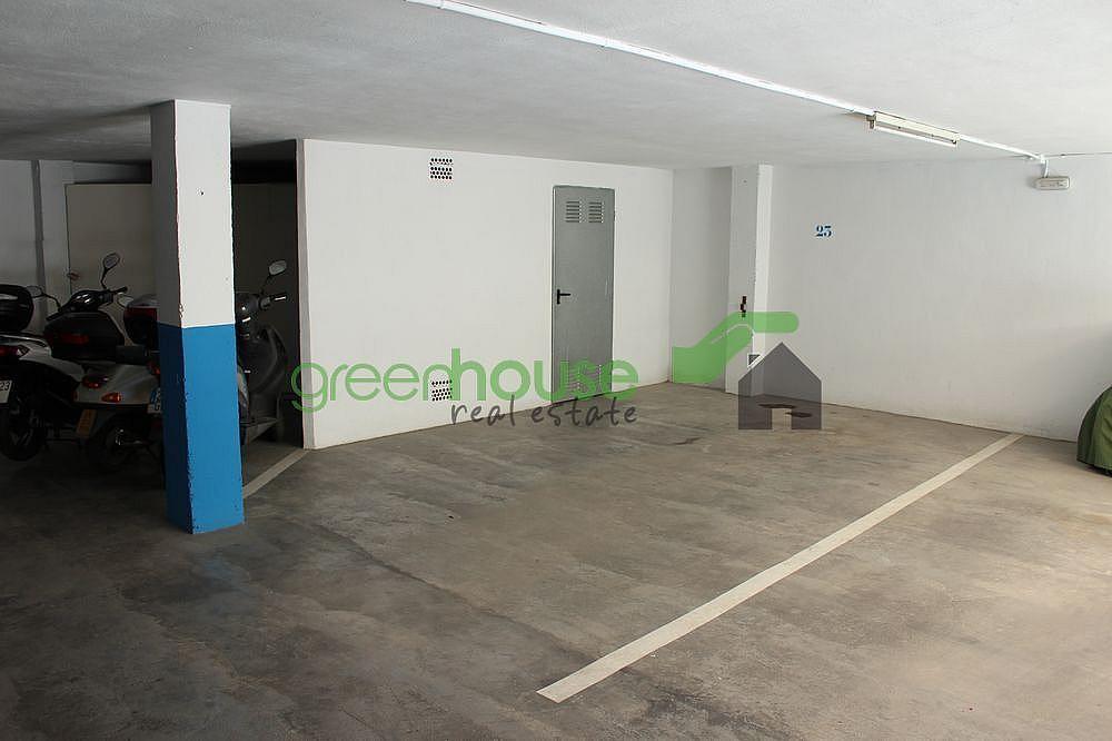 Foto 1 - Apartamento en venta en calle Sant Pere, Altea - 328095088