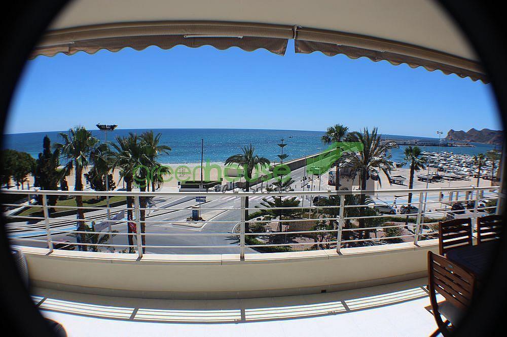 Foto 12 - Apartamento en venta en calle Sant Pere, Altea - 328095091