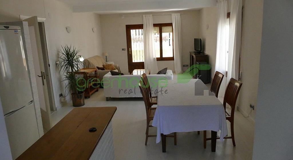 Foto 1 - Apartamento en venta en calle San Chuchim, Altea - 328607211