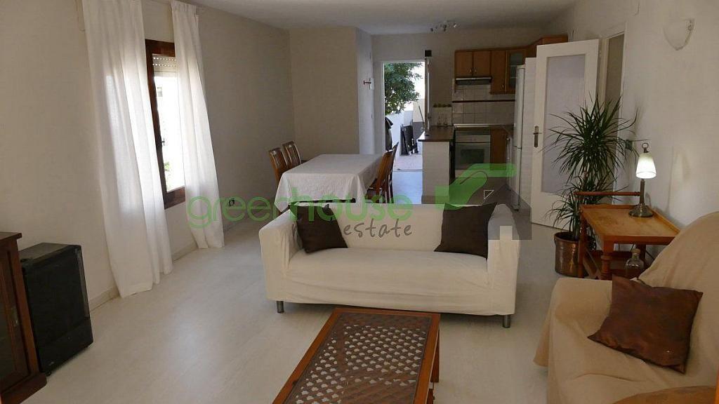 Foto 2 - Apartamento en venta en calle San Chuchim, Altea - 328607214