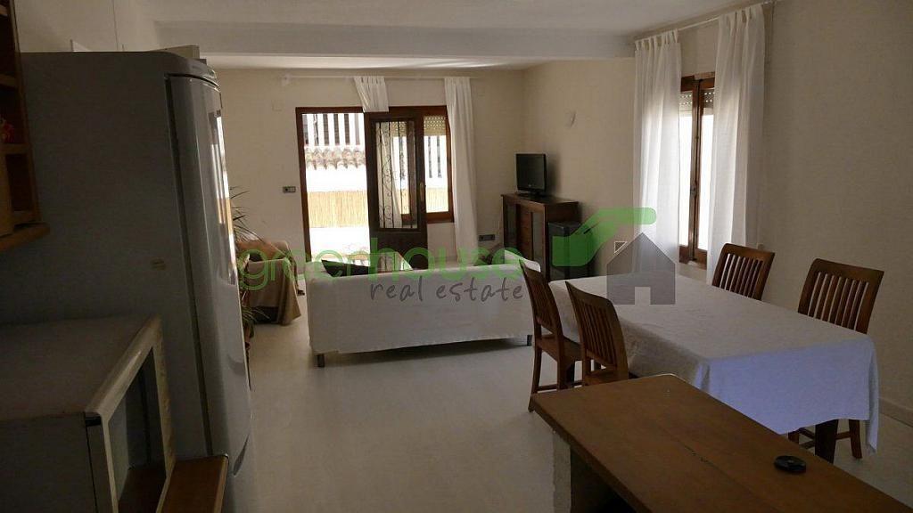 Foto 3 - Apartamento en venta en calle San Chuchim, Altea - 328607217