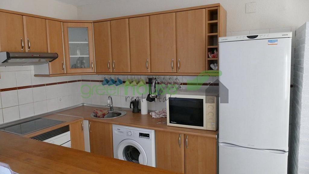 Foto 4 - Apartamento en venta en calle San Chuchim, Altea - 328607220