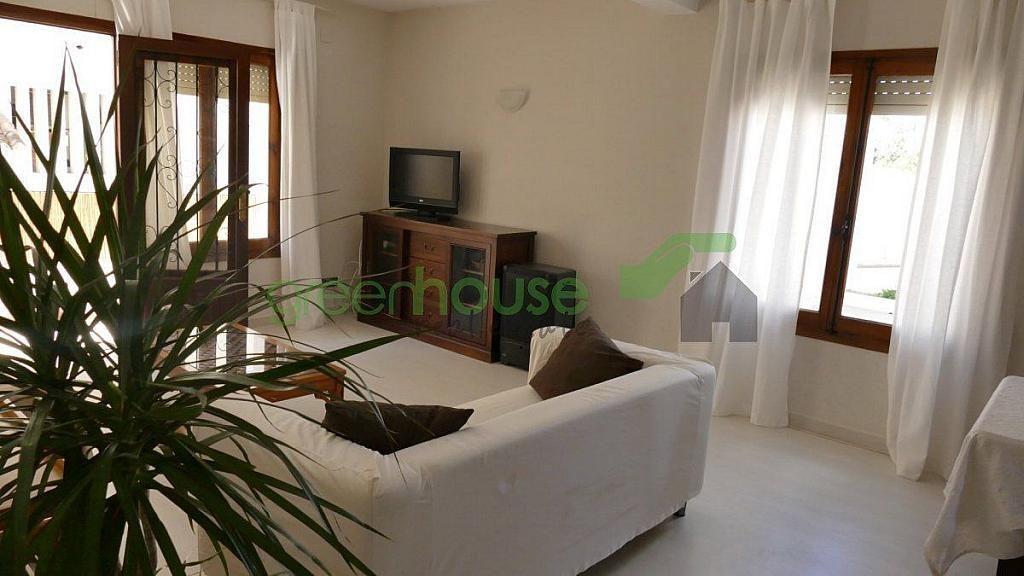 Foto 5 - Apartamento en venta en calle San Chuchim, Altea - 328607223