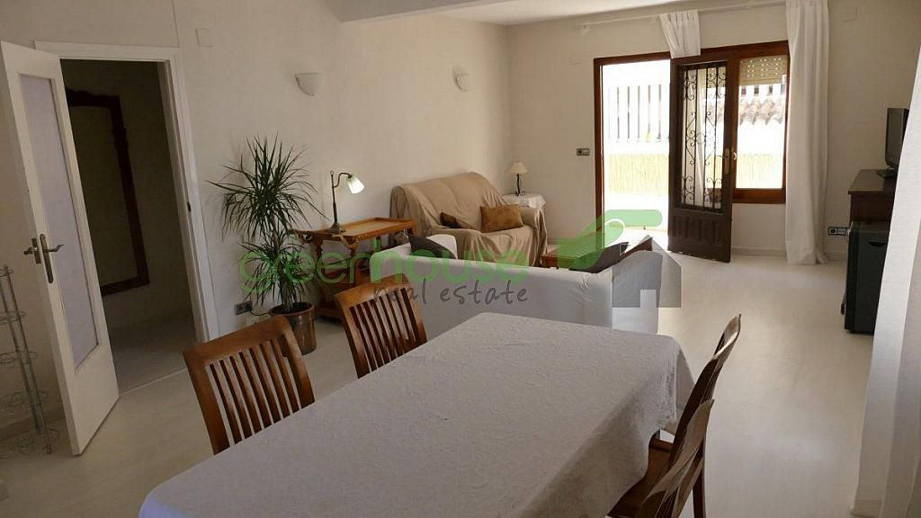 Foto 6 - Apartamento en venta en calle San Chuchim, Altea - 328607226