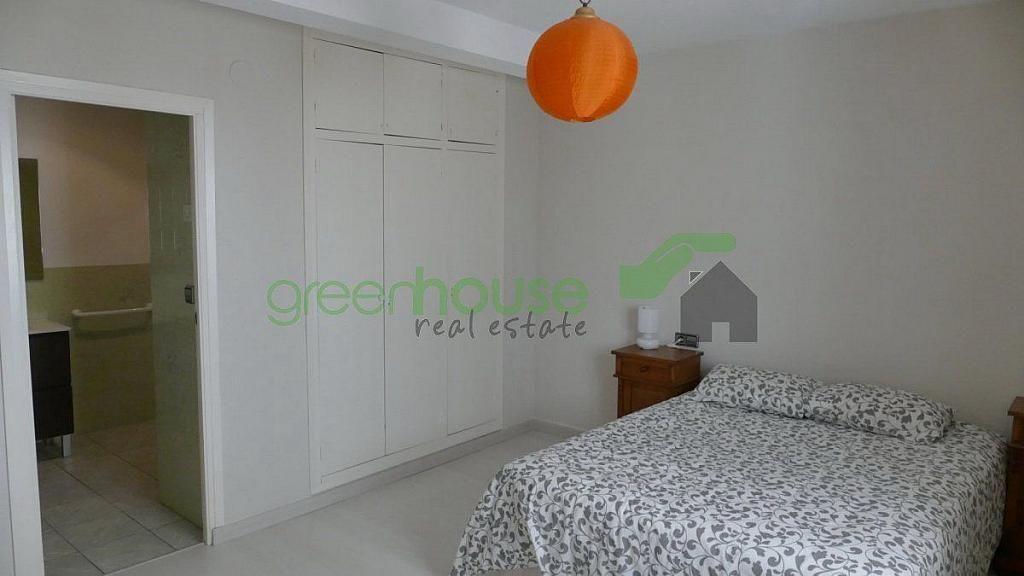Foto 7 - Apartamento en venta en calle San Chuchim, Altea - 328607229