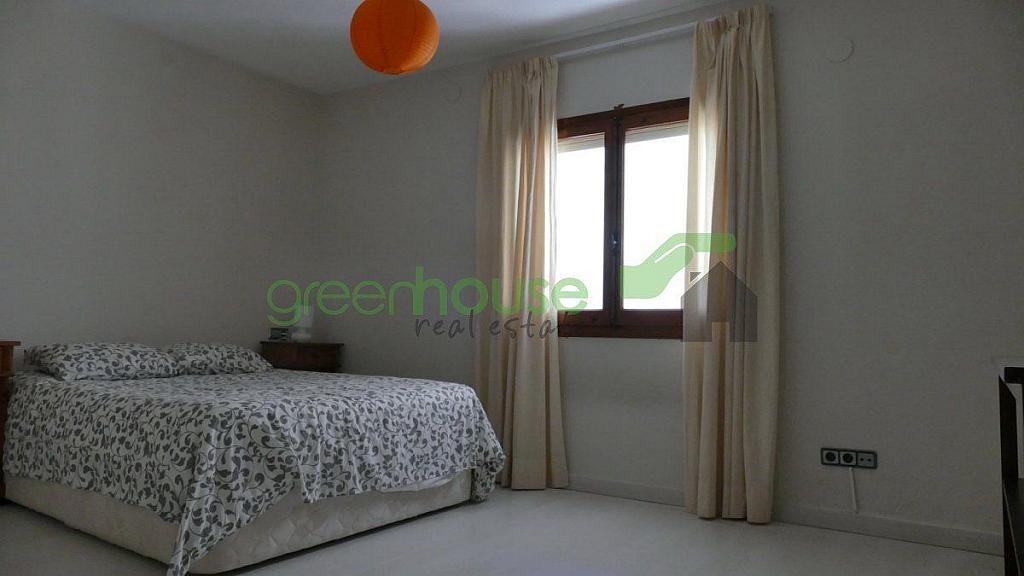 Foto 8 - Apartamento en venta en calle San Chuchim, Altea - 328607232
