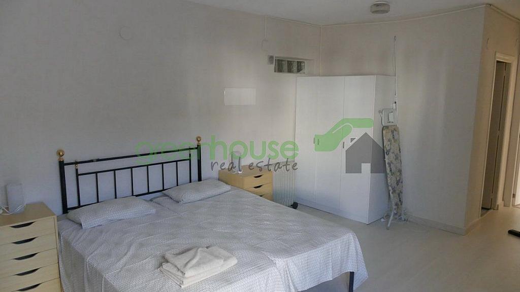 Foto 9 - Apartamento en venta en calle San Chuchim, Altea - 328607235