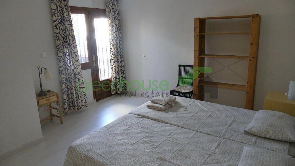 Foto 10 - Apartamento en venta en calle San Chuchim, Altea - 328607238