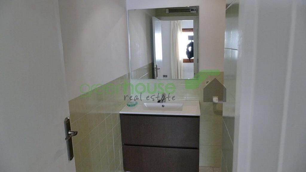 Foto 12 - Apartamento en venta en calle San Chuchim, Altea - 328607244