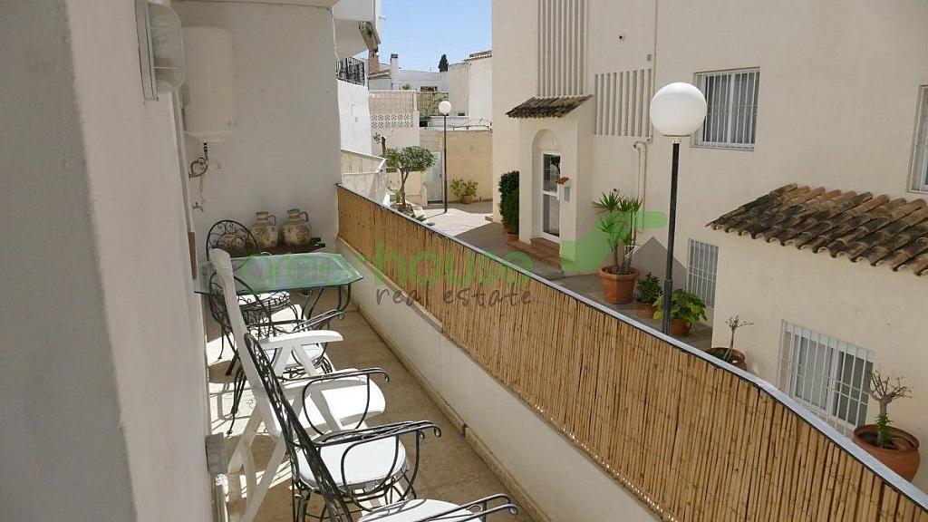 Foto 13 - Apartamento en venta en calle San Chuchim, Altea - 328607247