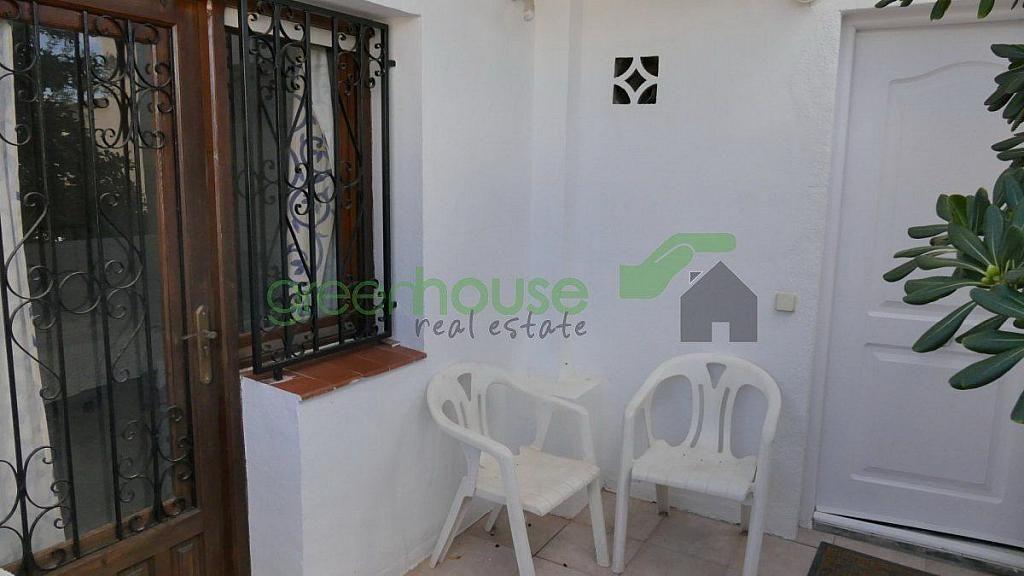 Foto 14 - Apartamento en venta en calle San Chuchim, Altea - 328607250