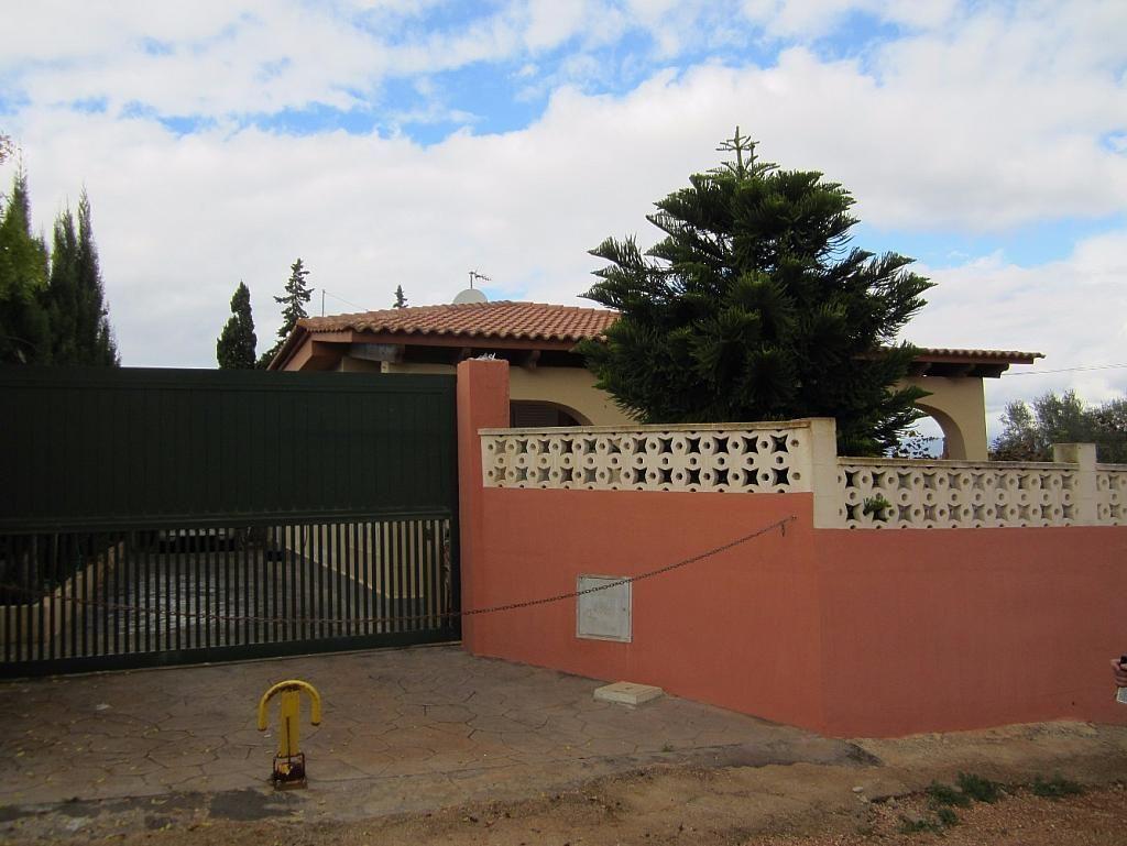 Casa rural en venta en sant jordi son ferriol en palma for Casas en palma de mallorca