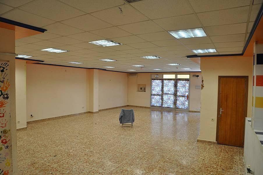 Foto - Local comercial en alquiler en calle Céntrico, Almussafes - 328598683