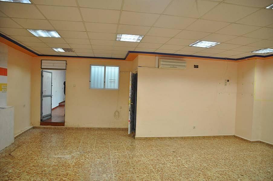 Foto - Local comercial en alquiler en calle Céntrico, Almussafes - 328598686