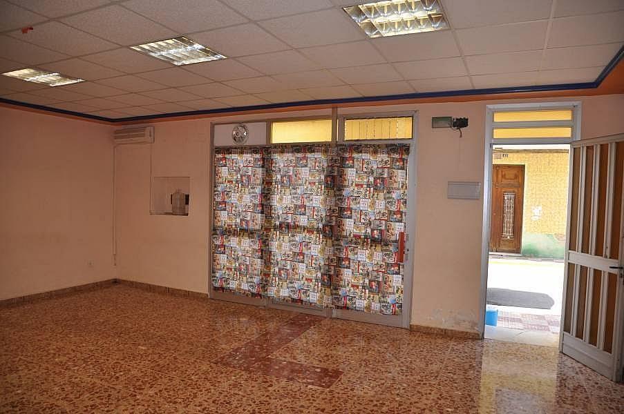 Foto - Local comercial en alquiler en calle Céntrico, Almussafes - 328598692