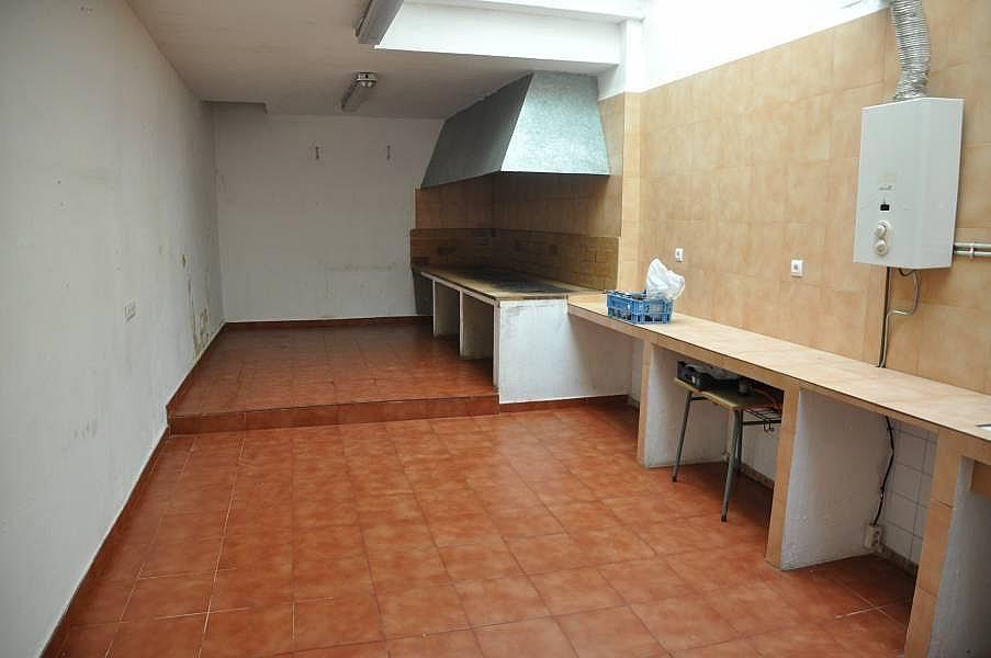 Foto - Local comercial en alquiler en calle Céntrico, Almussafes - 328598698
