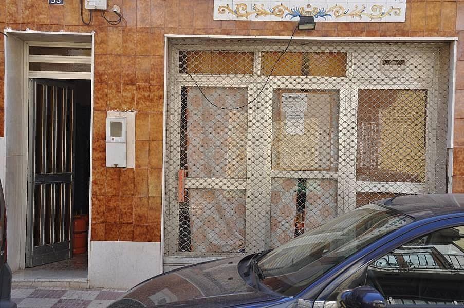 Foto - Local comercial en alquiler en calle Céntrico, Almussafes - 328598704