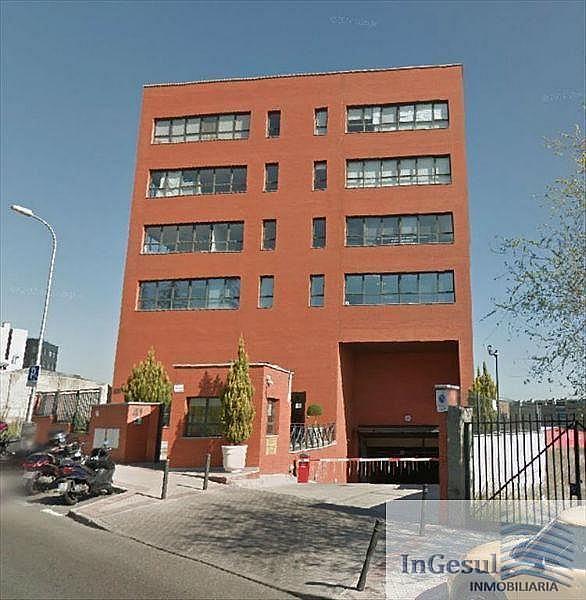 Foto2 - Oficina en alquiler en Carabanchel en Madrid - 329178858