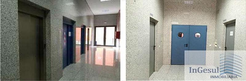 Foto4 - Oficina en alquiler en Carabanchel en Madrid - 329178864