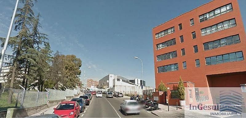 Foto9 - Oficina en alquiler en Carabanchel en Madrid - 329178879