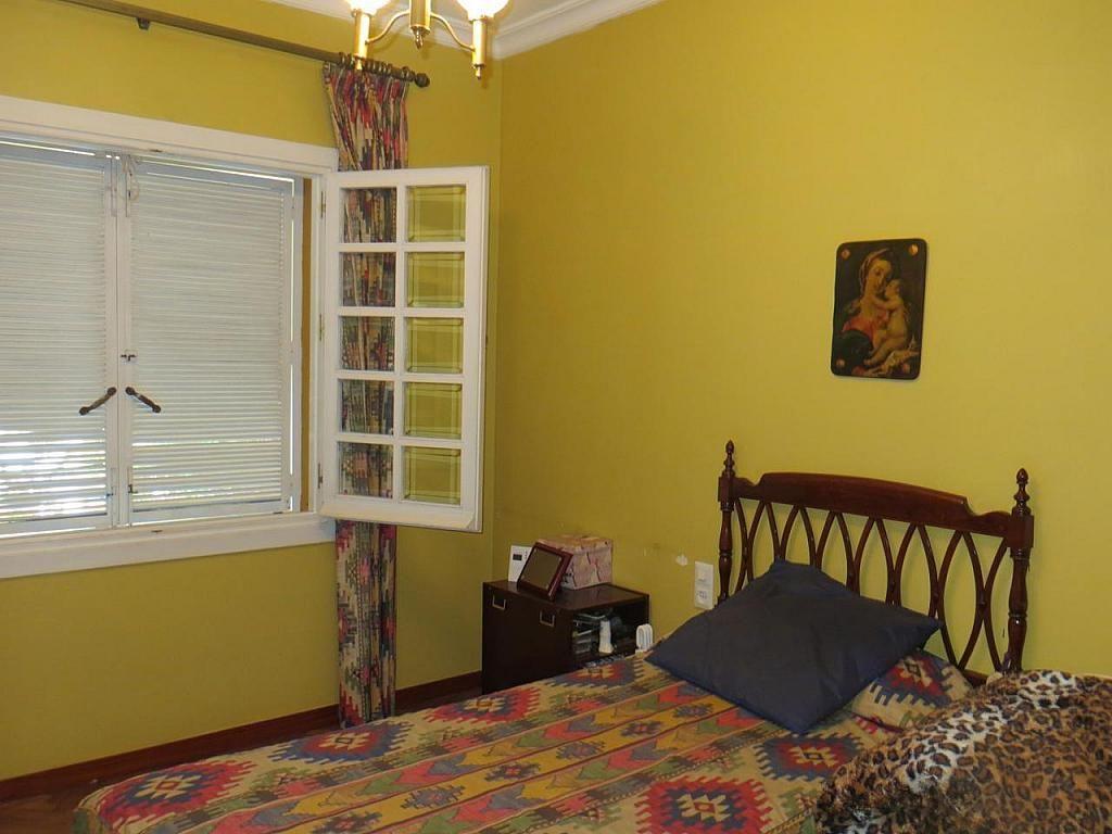 Chalet - Chalet en alquiler opción compra en El Candado-El Palo en Málaga - 329929761