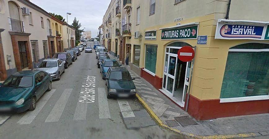 Local en alquiler en calle San Salvador, El Barrio en Sanlúcar de Barrameda - 397295627
