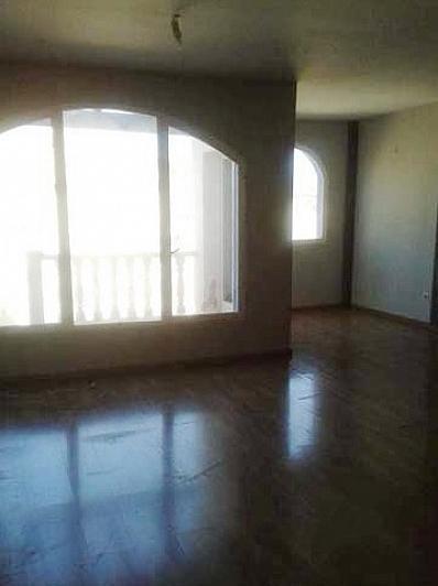 Apartamento en venta en calle Pt Pla Roig Bloq Ba, Calpe/Calp - 329627258