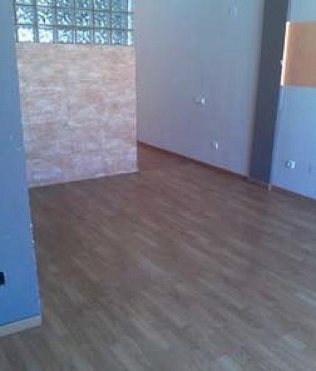 Apartamento en venta en calle Pt Pla Roig Bloq Ba, Calpe/Calp - 329627261
