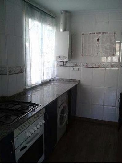 Apartamento en venta en calle Pt Pla Roig Bloq Ba, Calpe/Calp - 329627264