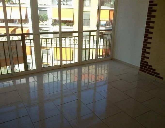 Apartamento en venta en edificio CL de la Corbeta Ponderosa, Calpe/Calp - 329634674