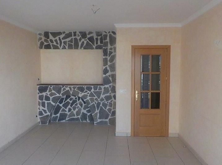 Apartamento en venta en edificio CL de la Corbeta Ponderosa, Calpe/Calp - 329634677
