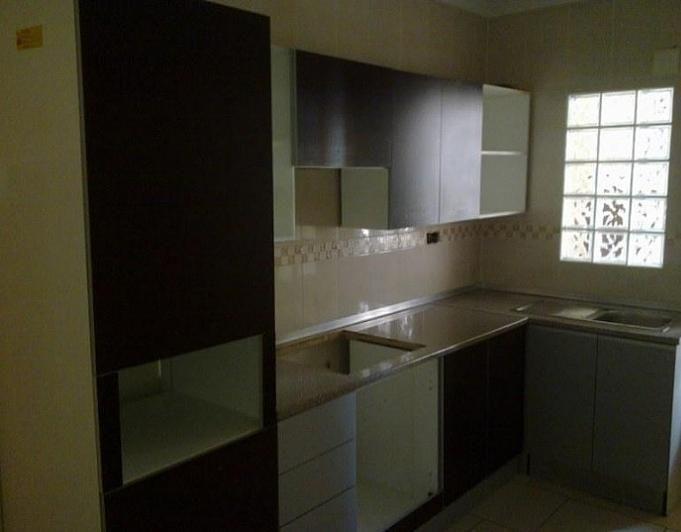 Apartamento en venta en edificio CL de la Corbeta Ponderosa, Calpe/Calp - 329634683