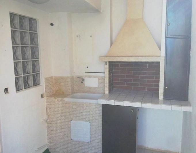 Apartamento en venta en edificio CL de la Corbeta Ponderosa, Calpe/Calp - 329634686