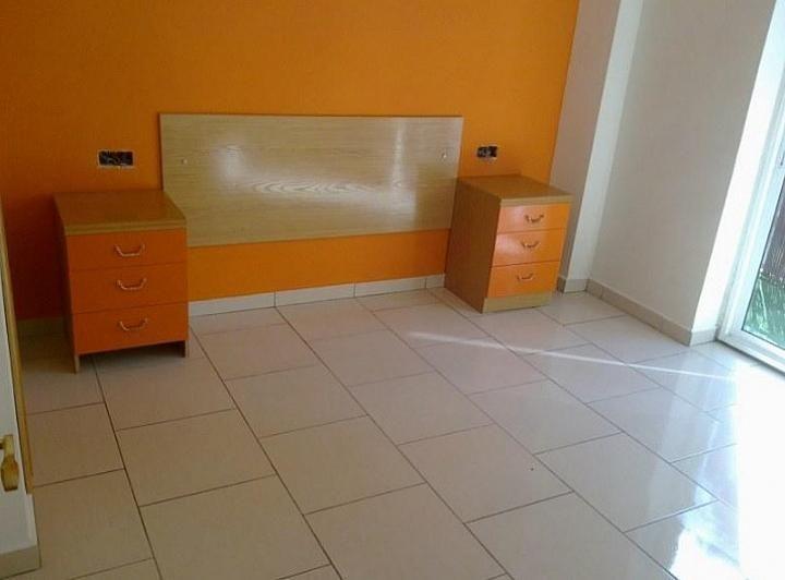 Apartamento en venta en edificio CL de la Corbeta Ponderosa, Calpe/Calp - 329634701