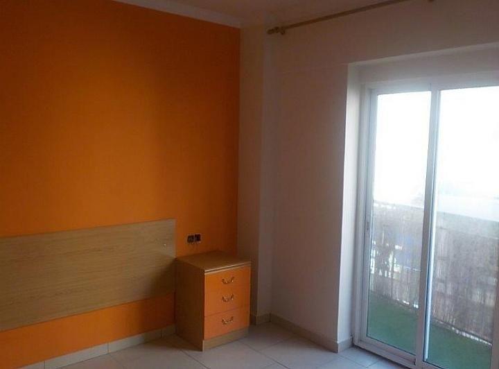 Apartamento en venta en edificio CL de la Corbeta Ponderosa, Calpe/Calp - 329634704