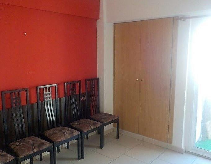 Apartamento en venta en edificio CL de la Corbeta Ponderosa, Calpe/Calp - 329634707