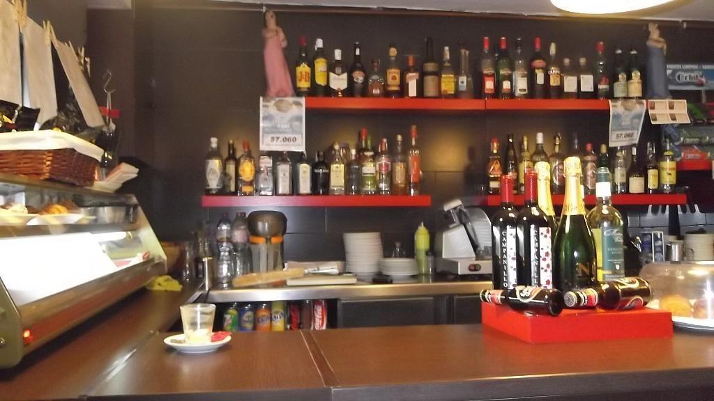 Local comercial en alquiler en calle Sant Gervasi Galvany, Sant Gervasi – Galvany en Barcelona - 331013276