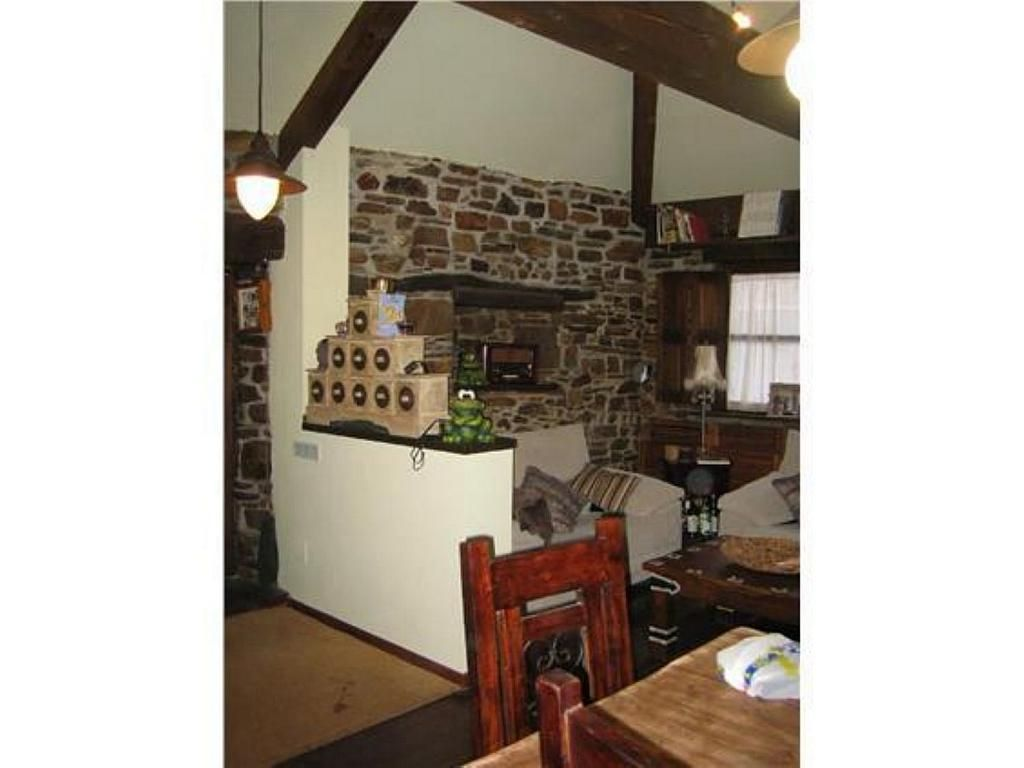 Casa en alquiler en Ponferrada - 342574941