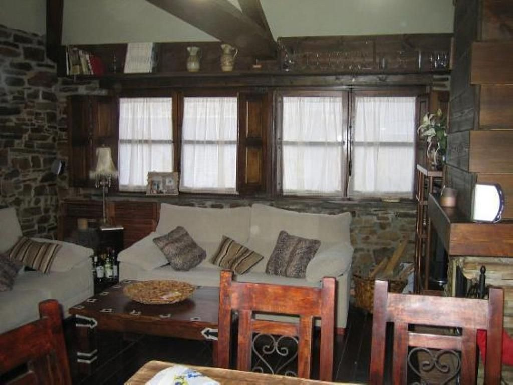 Casa en alquiler en Ponferrada - 342574947