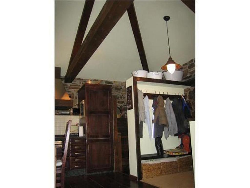 Casa en alquiler en Ponferrada - 342574950