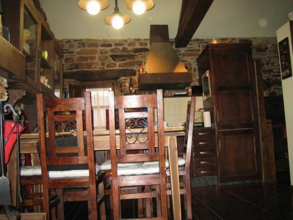 Casa en alquiler en Ponferrada - 342574953