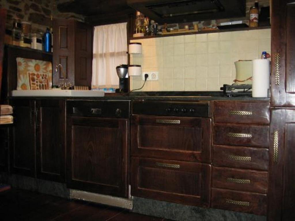 Casa en alquiler en Ponferrada - 342574959