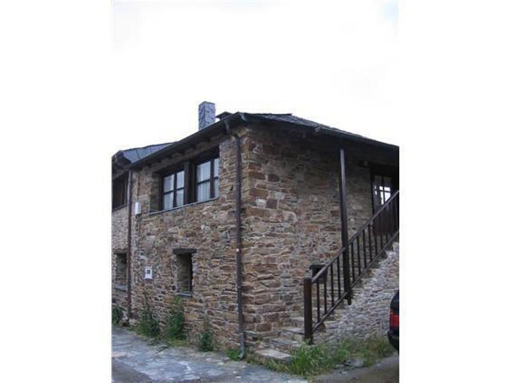 Casa en alquiler en Ponferrada - 342574962