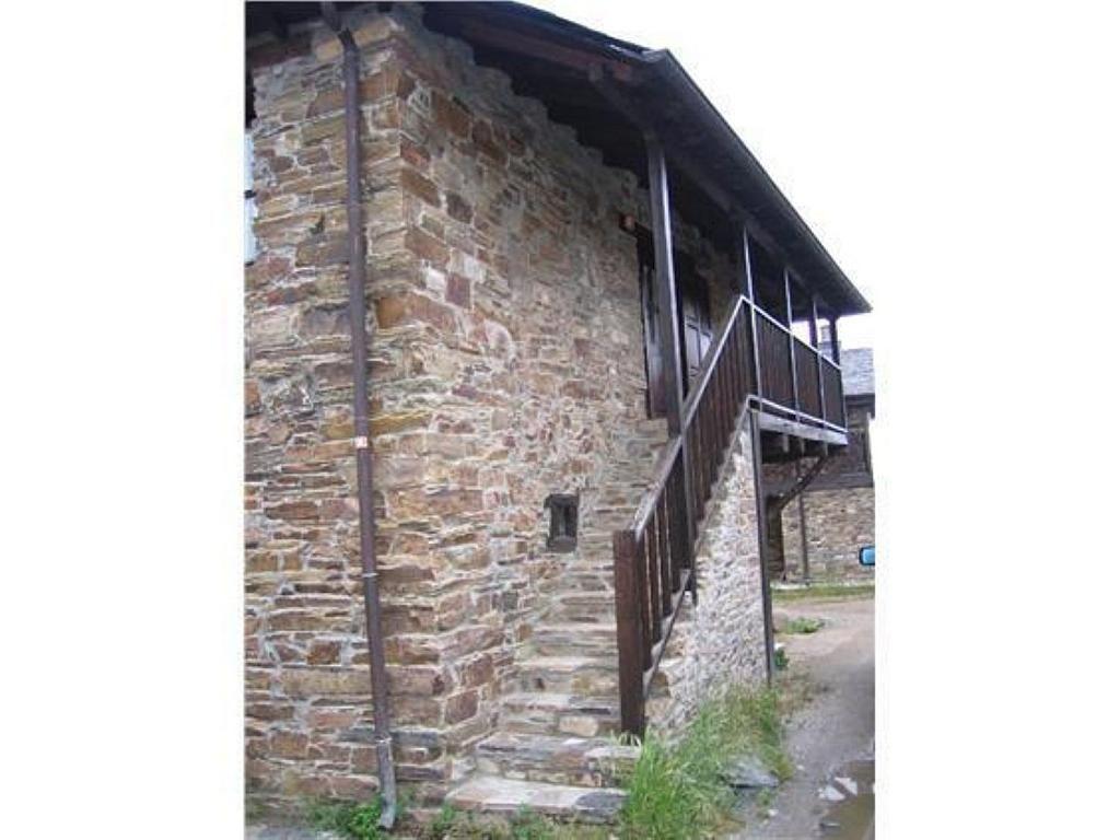 Casa en alquiler en Ponferrada - 342574965