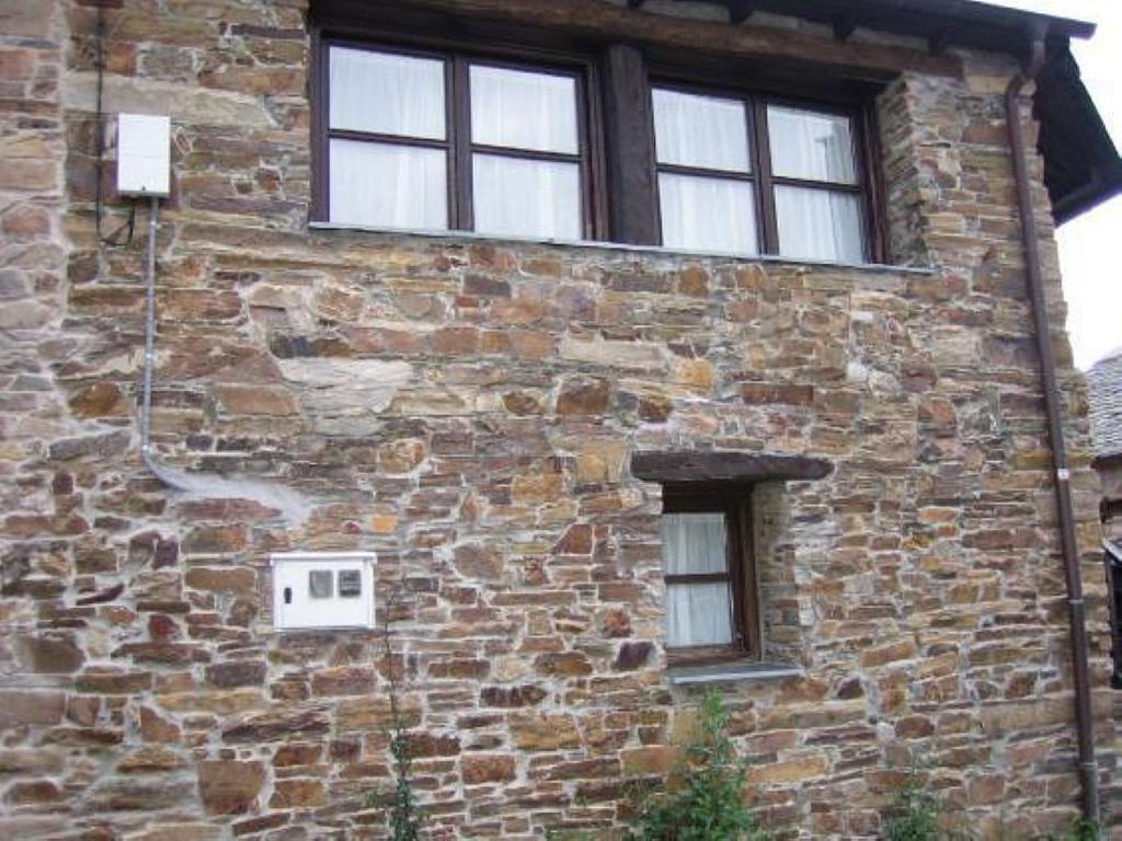 Casa en alquiler en Ponferrada - 342574968