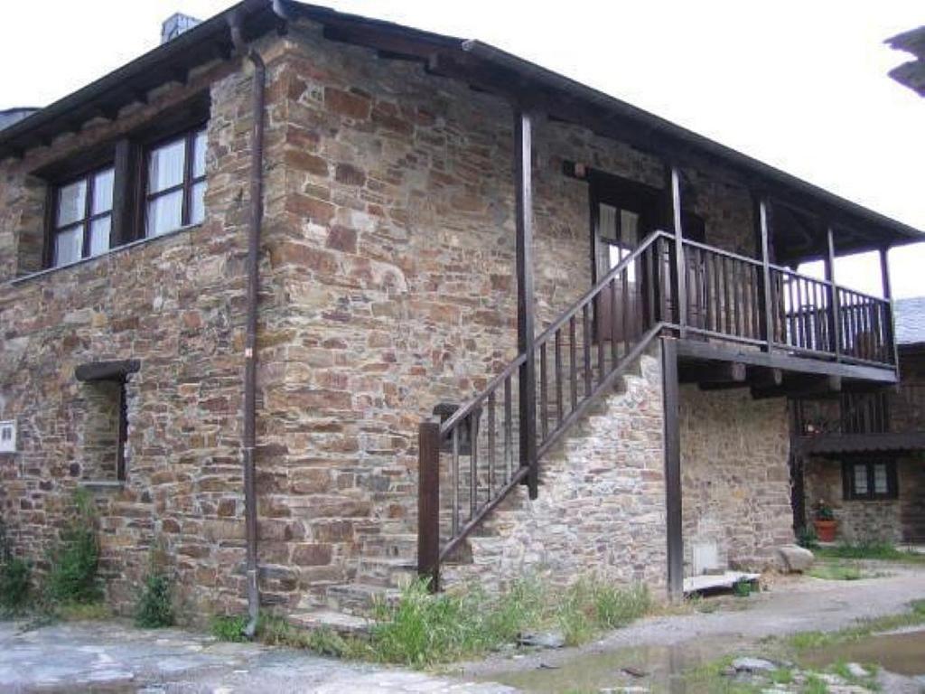 Casa en alquiler en Ponferrada - 342574977